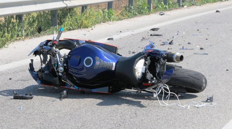 Oltre 11 mila incidenti stradali nel 2016 in Sicilia
