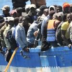Lampedusa e la normalità negata