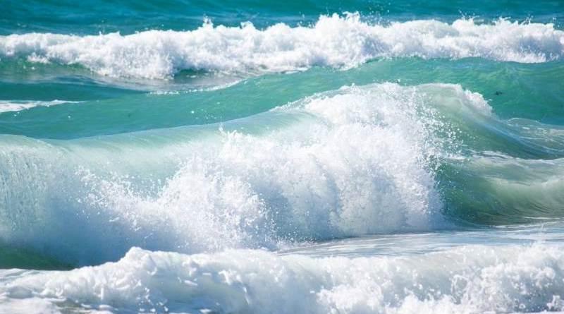 a Marina di Priolo bimba 18 mesi stava per annegare