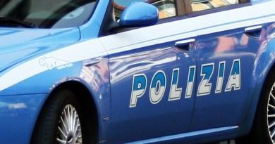 Le mani della mafia sul mercato ortofrutticolo di Siracusa: 19 arresti