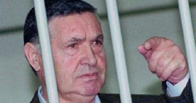 Trattativa Stato-mafia, per il pm Vittorio Teresi la cattura di Totò Riina avvenne grazie alla complicità del boss Bernardo Provenzano