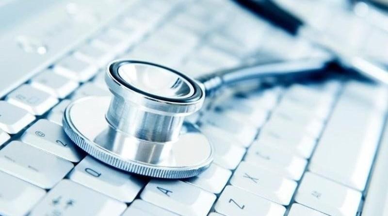 l tecnologia allunga la vita dei malati oncologici