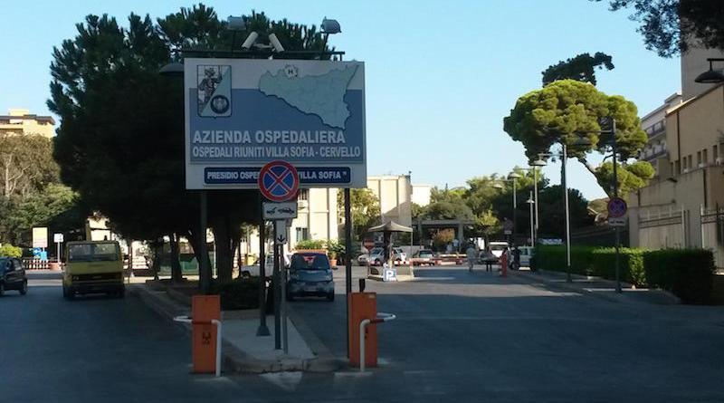 Palermo, morta la donna travolta da un tir in via dei Cantieri