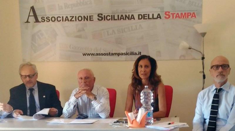 47° Report Sicilia, analisi previsionale dell'economia dell'Isola