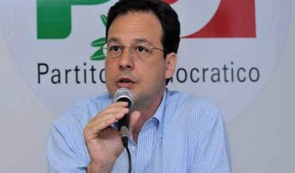 L'attacco di Giuseppe Lupo, presidente del gruppo PD all'Ars, a proposito dei lavori della commissione Unione Europea dell'Ars, che nella seduta convocata stamane avrebbe dovuto esprimere il parere sul Documento di economia e finanza regionale 2018/2020.