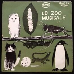 Lo-zoo-musicale-copertina-di-Crepax