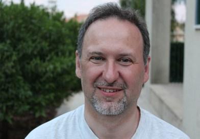 Sequestro beni di mafia: genero di Riina attacca il giornalista Salvo Palazzolo