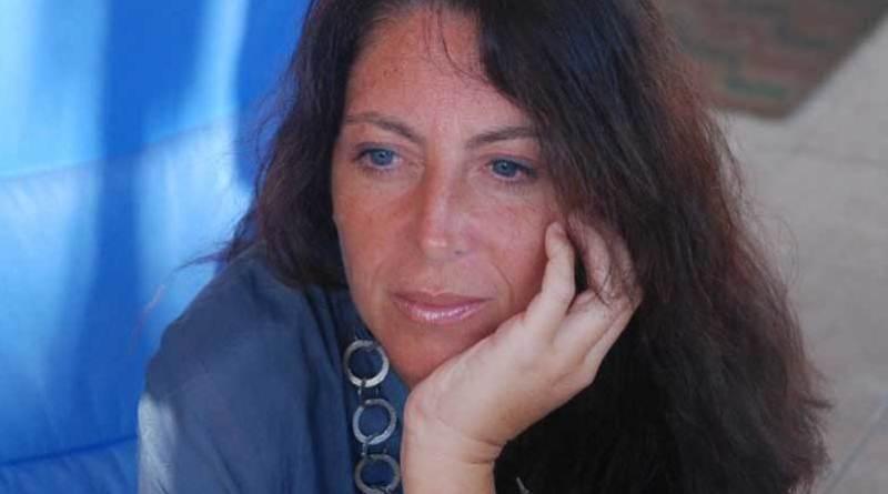 Lampedus'amore, dall'8 al 10 luglio il premio in ricordo di Cristiana Matano