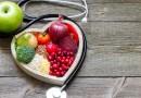 """Una """"dieta sostenibile"""" per perdere peso rispettando l'ambiente"""