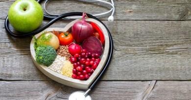 Dieta per perdere peso rispettando l'ambiente