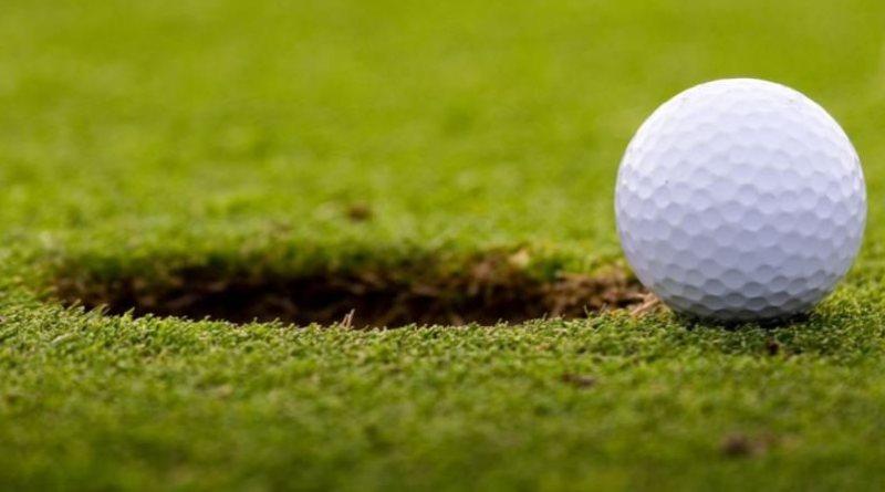 Al Villa Airoldi Golf Club è andato di scena il Trofeo World Golf Club, primo appuntamento del 2018: vincono Picone, Cangemi, Naselli e Provenzano