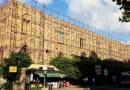 Le Croci, monumento eccezionale da recuperare per Palermo
