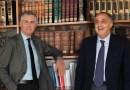 Presidenza della Regione: Orlando arbitra la sfida di Ferragosto tra Micari e Lagalla