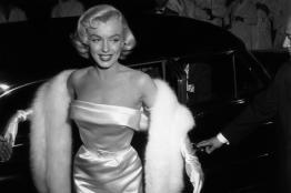 Marilyn-12