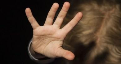 Catania, avviso di conclusione indagini della Procura su presunti abusi sessuali su minori che si sarebbero consumati all'interno di una comunità religiosa