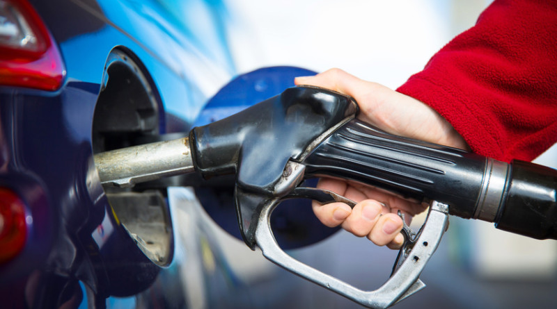 truffa carburante Taormina