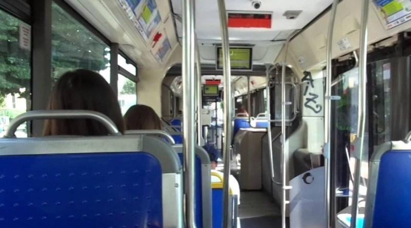 """La linea 619, che collega lo stadio al quartiere San Filippo Neri (Zen) sbarca nel circuito real time di Moovit. Gristina: """"Non abbandoniamo il quartiere"""""""