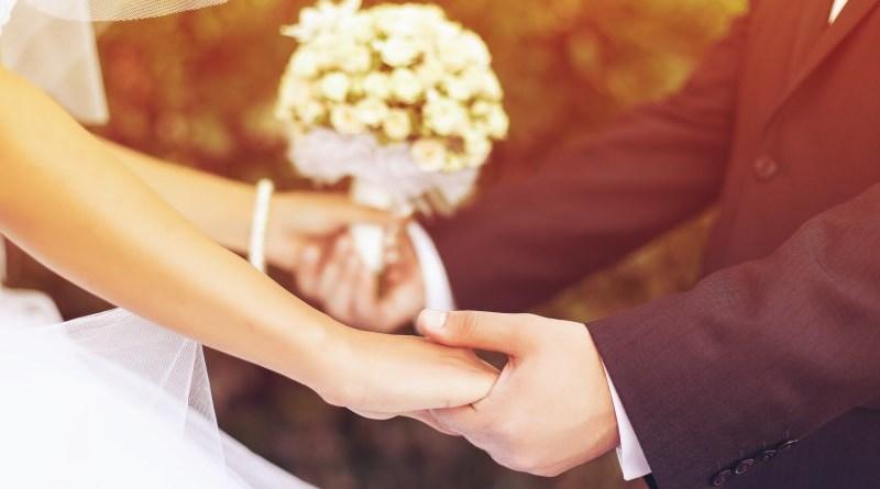 segreto per un matrimonio felice