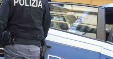 Estrazione in piazza con filodiffusione: scoperta lotteria illegale a Palermo