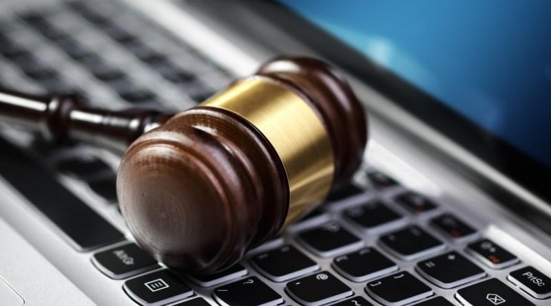 la Cina lancia il primo web-tribunale