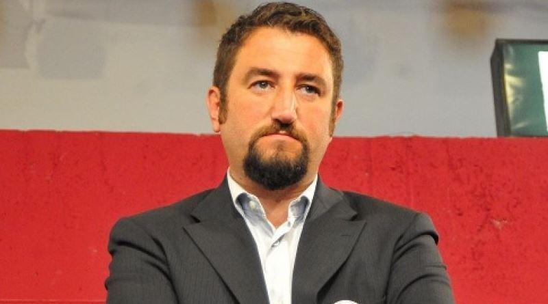 """Ponte sullo Stretto, Cancelleri e Trizzino (M5S): """"Buffonata da campagna elettorale"""""""