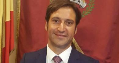 """Amat Ferrandelli Archiviata l'inchiesta per voto di scambio su Ferrandelli: """"Finalmente restituita un po' di verità"""""""