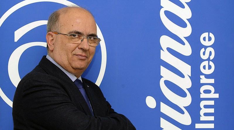 Filippo Ribisi