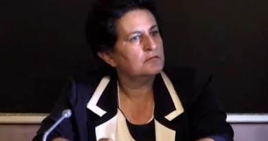 Lucia Pinsone