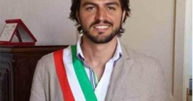 sindaco Bagheria