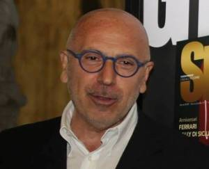 Aldo Pennica