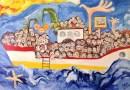 Coronavirus: governo Regione Sicilia dichiara lo stato di calamità per Lampedusa e Linosa