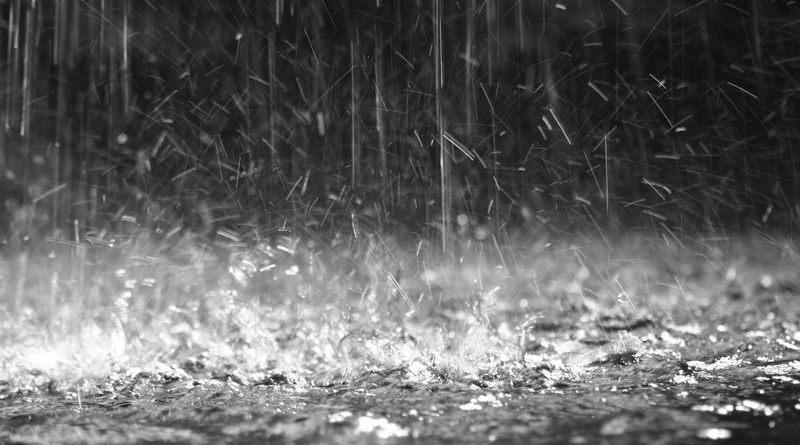 Allerta meteo fino a domani in Sicilia: previsti temporali e piogge