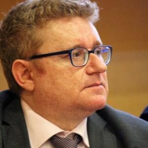 avvocato Palermo