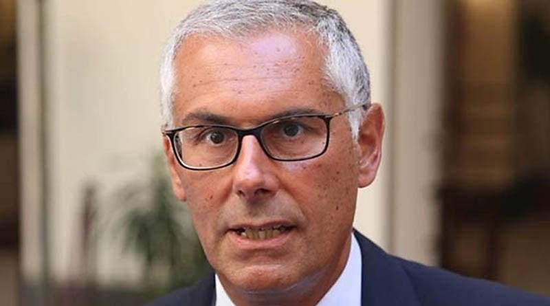 Fabrizio Micari, la sinistra avrebbe perso anche unita