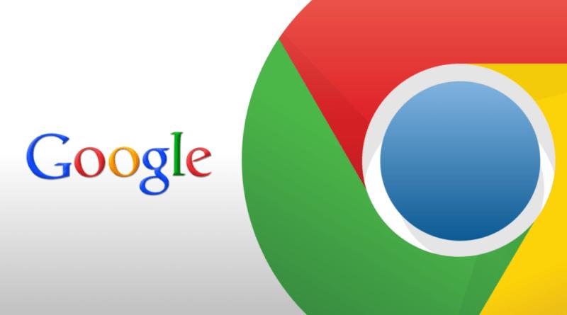 scoperto un bug in Google Chrome