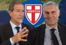Sondaggi e scudo incrociato: in Sicilia, Musumeci e Micari si contendono il voto dei centristi