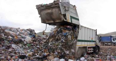 """Due milioni di euro per costituire il nuovo """"Organismo regionale di coordinamento per la pianificazione e la programmazione in materia di rifiuti""""."""