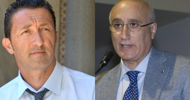 Precari, è scontro tra Crocetta e M5S. Le accuse di Sergio Tancredi e gli auspici del segretario Cisl Mimmo Milazzo