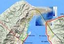 Il tunnel sotto lo Stretto di Messina, soluzione alternativa per l'attraversamento ad alta velocità