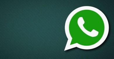 Whatsapp semplifica la registrazione dei messaggi vocali