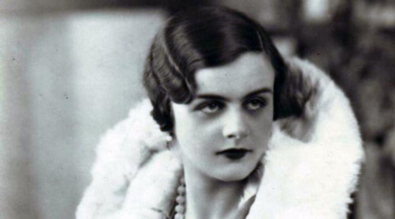 Clare Hollingworth, la reporter che fece lo scoop del secolo