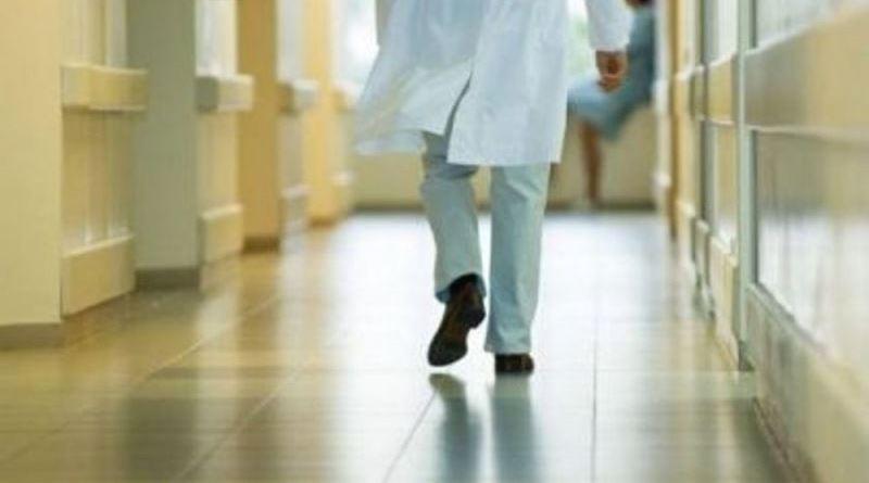 Catania, no agli uomini nel reparto di Ginecologia: trasferiti due infermieri