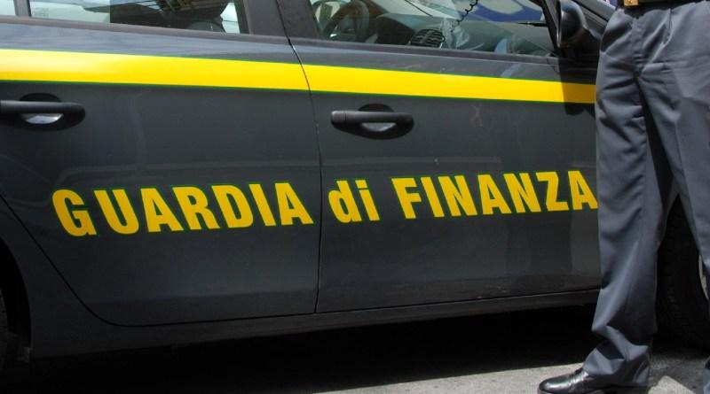 Bancarotta ed evasione, 8 arresti a Catania. Sequestrate anche due aziende trasporti