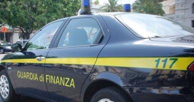 Catania, sequestrati 200 mila giocattoli falsi a grossista cinese
