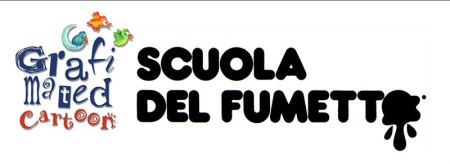 Scuola del Fumetto