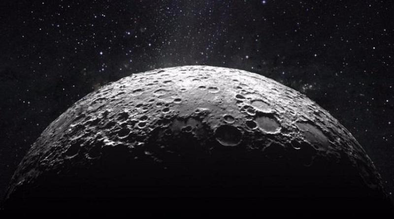 festa della luna