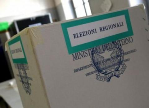 Moduli sbagliati, elezioni in Sicilia a rischio caos