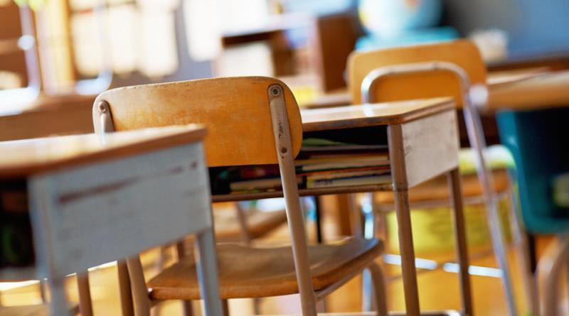 Calendario Regionale Scolastico Sicilia.La Consulta Regionale Degli Studenti Ecco Le Novita Sul