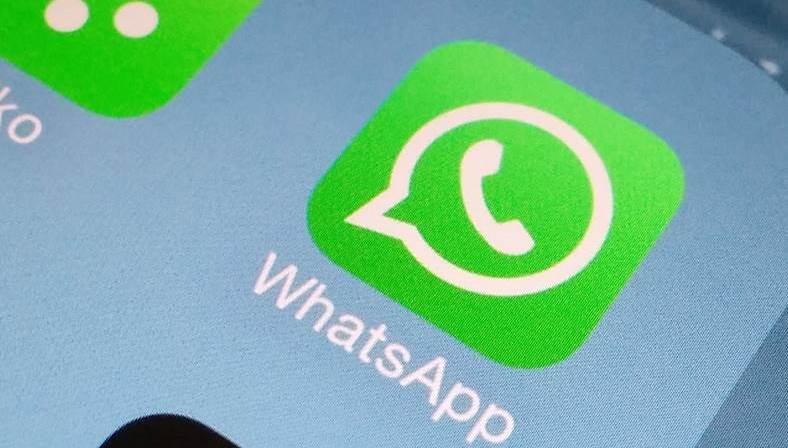 Recuperare i messaggi cancellati su Whatsapp è possibile, ma solo in alcuni casi specifici e, al momento, solo su Android. Ecco come fare