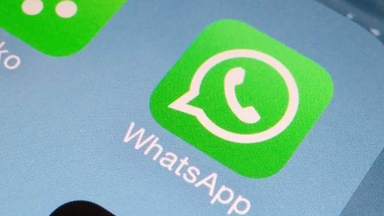 WhatsApp, le possibili novità del 2018